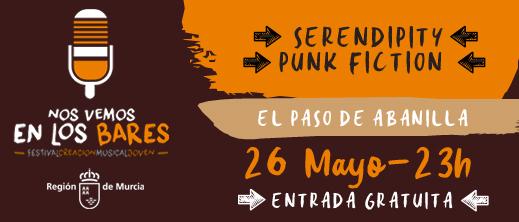 concierto-Nos-vemos-en-los-bares-26-mayo-Abanilla.jpg