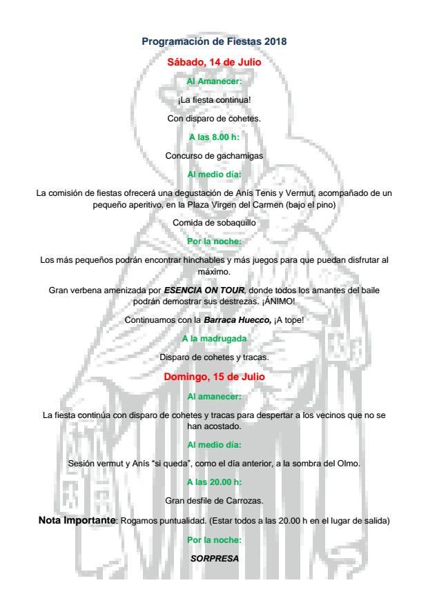 Programa-Caada-de-la-Lea-2018-abanilla_5.jpg