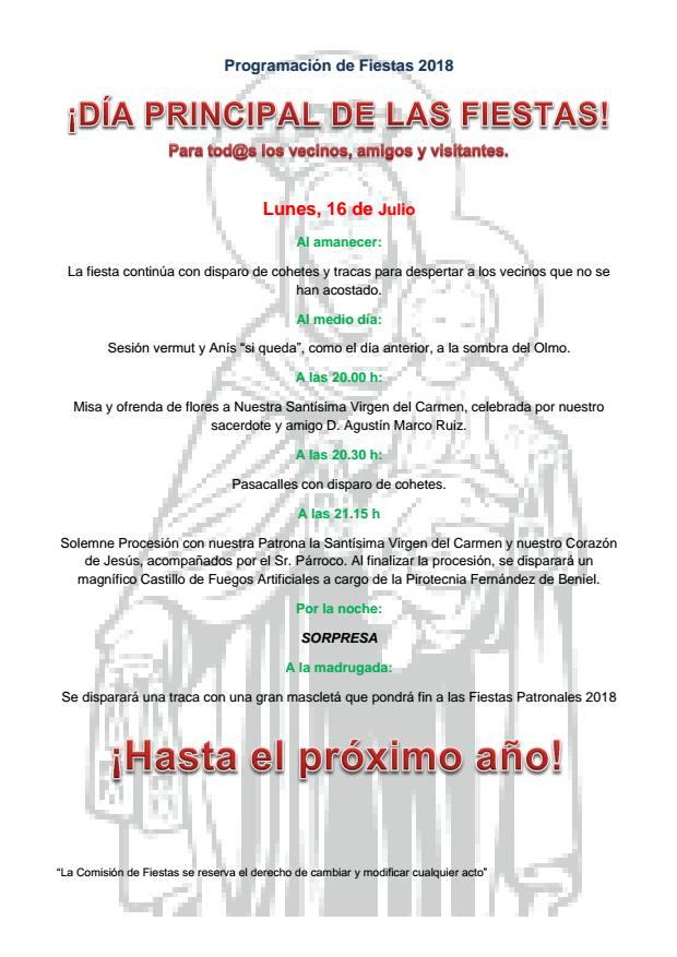 Programa-Caada-de-la-Lea-2018-abanilla_6.jpg
