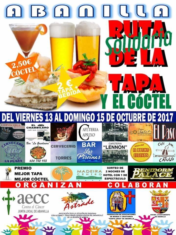 Ruta-Tapa-Cctel-Abanilla-2017.JPG