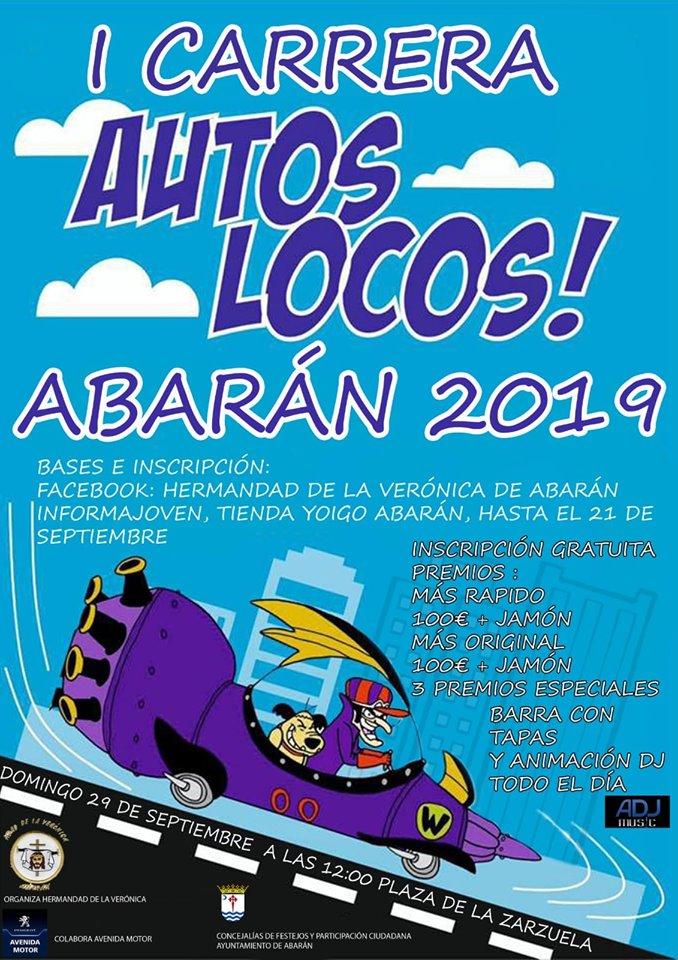 autos-locos-abaran.jpg