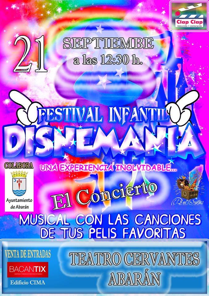 disnemania-fiestas-abaran.jpg