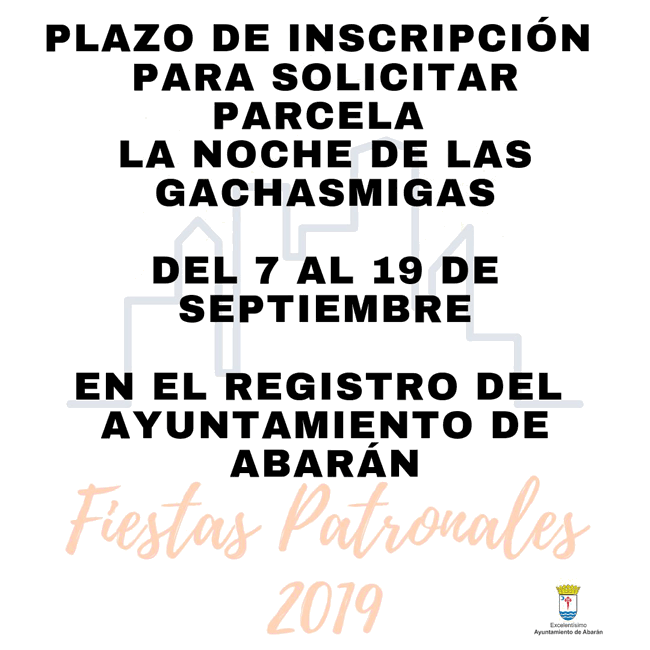 gachasmigas-fiesta-abaran.png