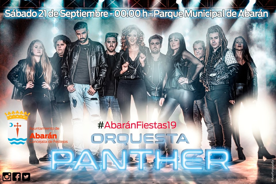 orquesta-panther-fiestas-abaran.jpg