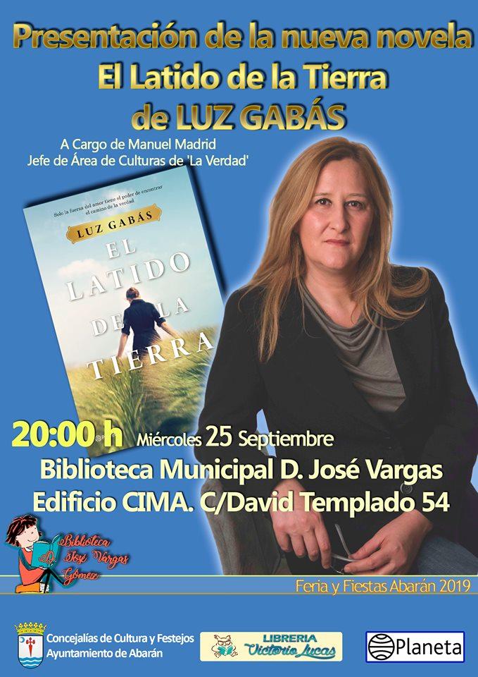 presentacion-libro-fiestas-abaran.jpg