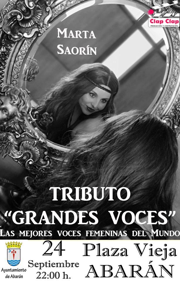 tributo-grandes-voces-fiestas-abaran.jpg