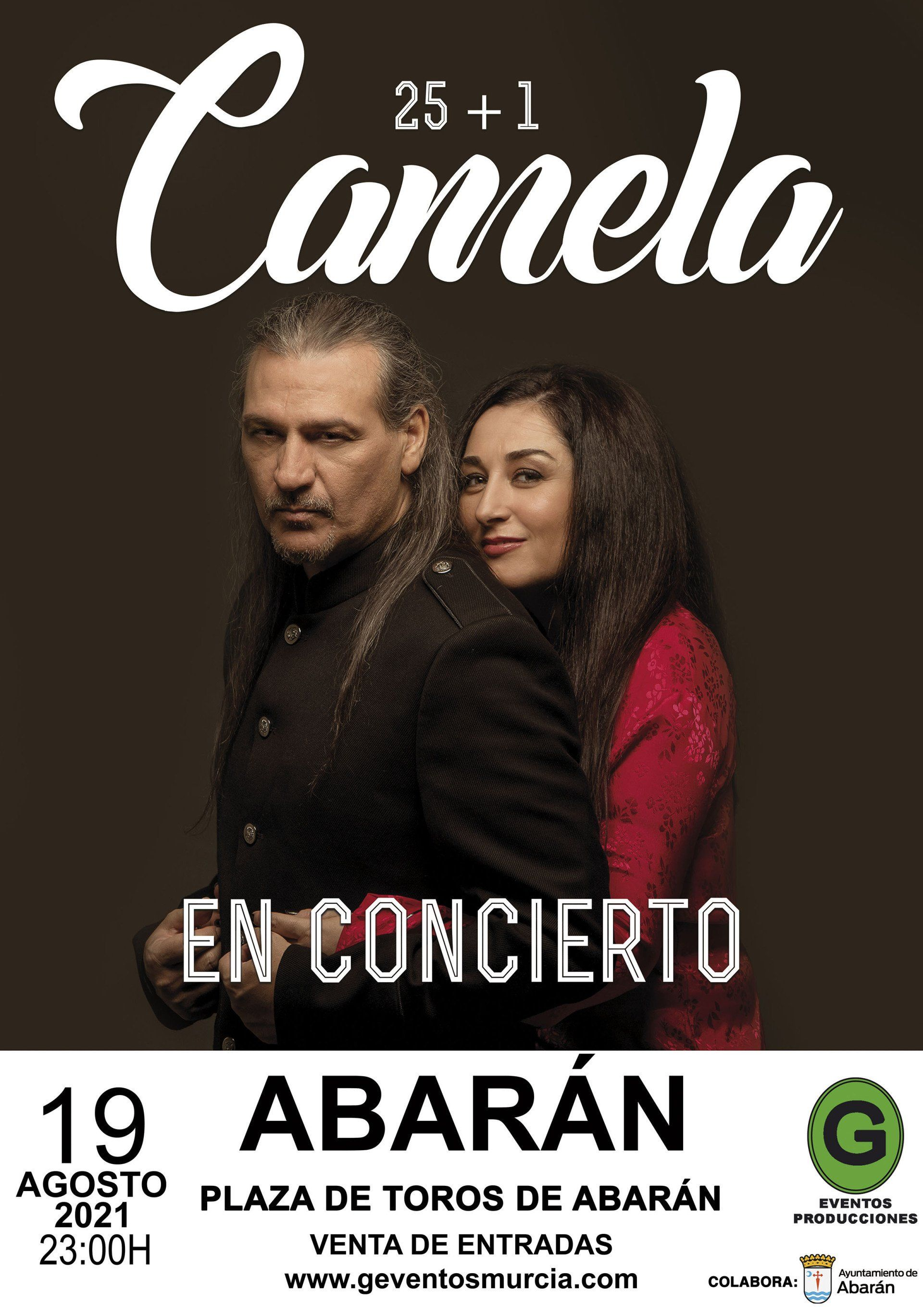 CAMELA-ABARAN.jpg