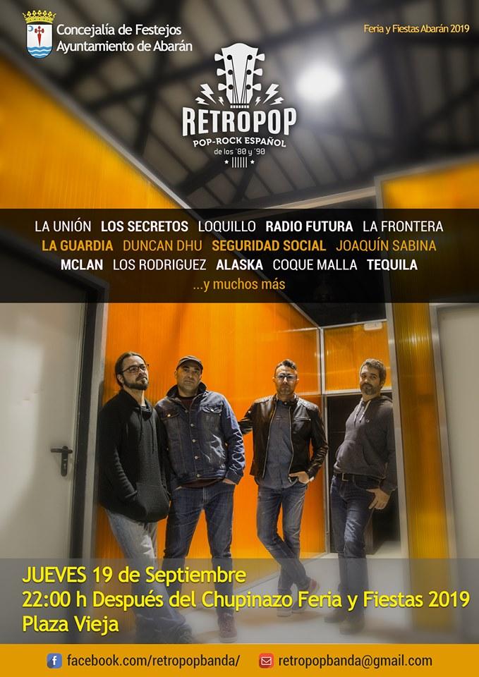 retro-pop-fiestas-abaran-2019.jpg