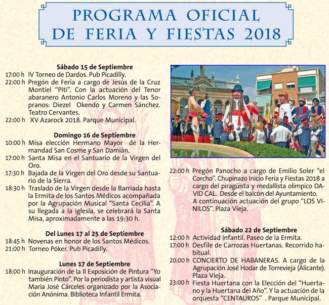 Programa-fiestas-abaran-2018-01.jpg