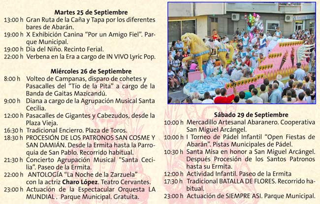 Programa-fiestas-abaran-2018-03.jpg