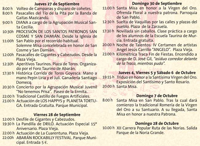 Programa-fiestas-abaran-2018-04.jpg