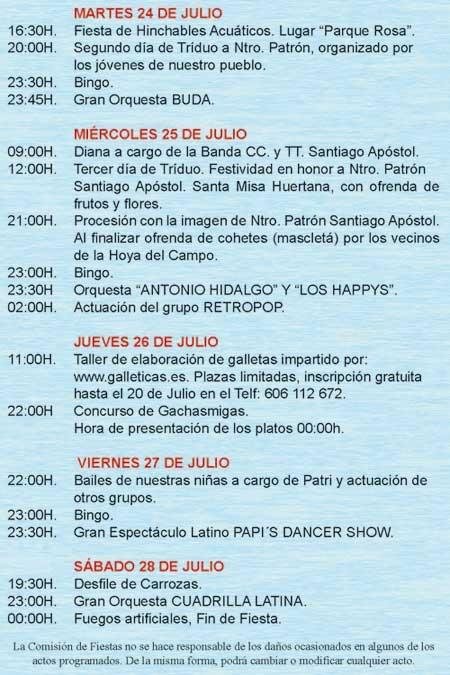 programa-Fiestas-La-hoya-2018-02.jpg