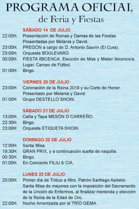 programa-Fiestas-La-hoya-2018.jpg