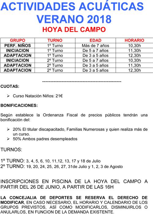 Actividades-piscinas-municipales-hoya-campo-abaran-verano-2018.png
