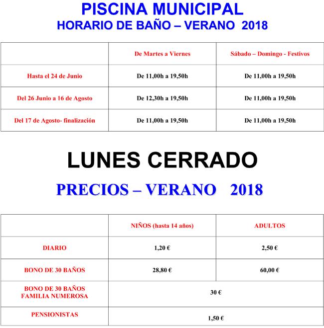 horario-precios-piscina-abaran-2018.png