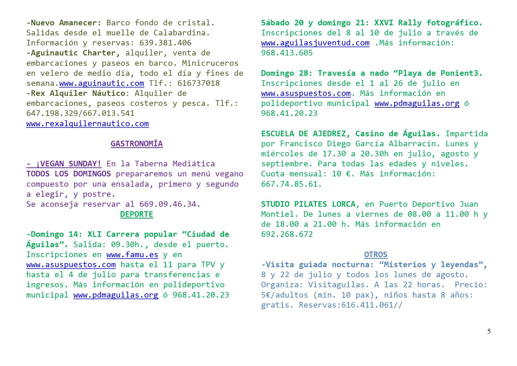 66b255_page-0005.jpg
