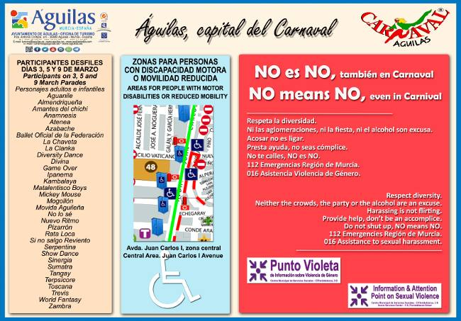 Mapa-Carnaval-aguilas-2019.jpg