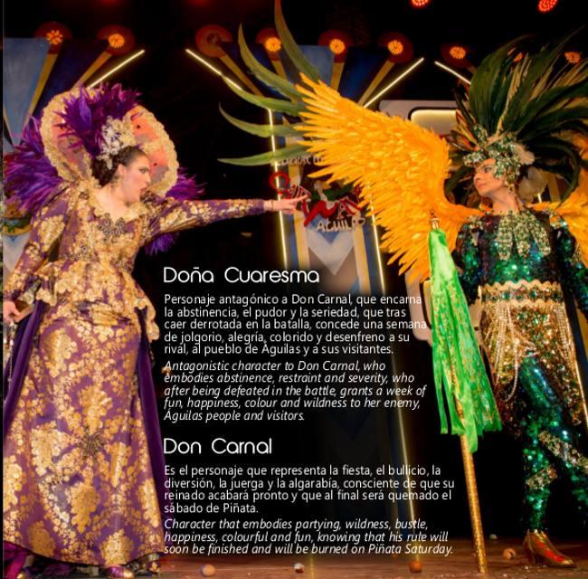 doa-cuaresma-y-don-carnal-carnaval-aguilas.jpg