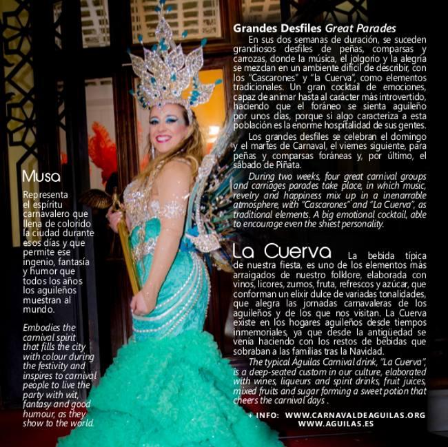 info-carnaval-aguilas.jpg