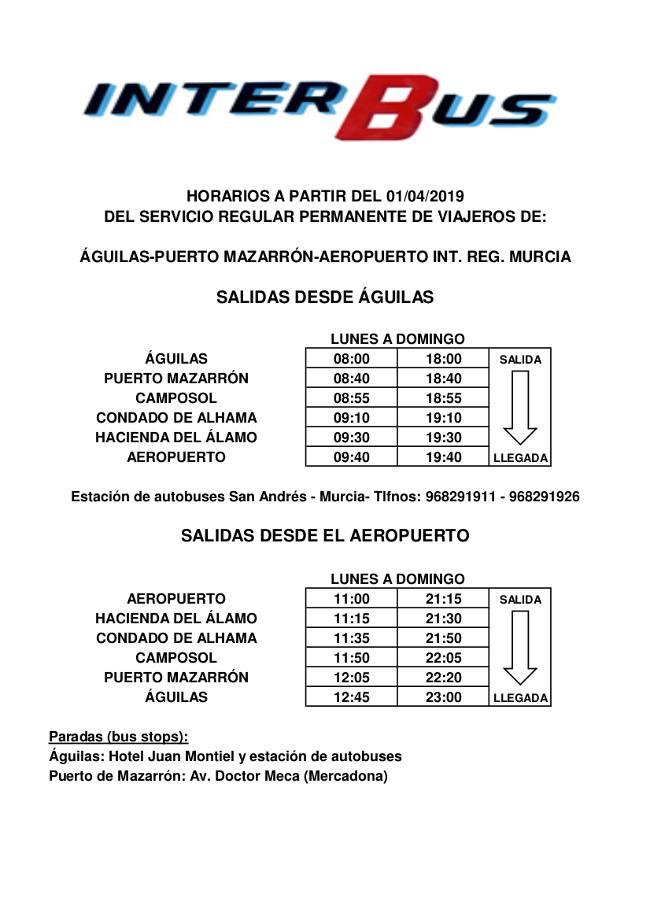 horario-autobus-aguilas-puerto-mazarron-aeropuerto-Corvera.jpg