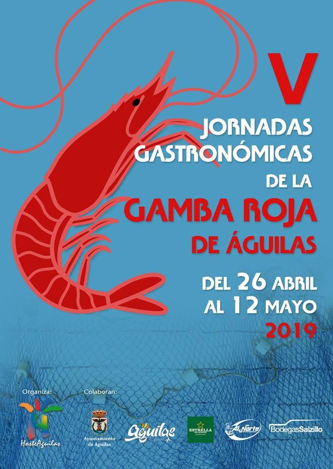 jornadas-gastronomicas-gamba-roja-aguilas.jpg