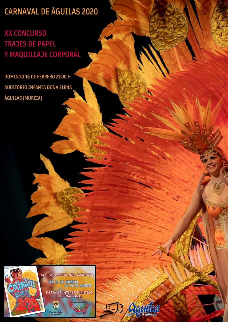 aguilas-carnaval-2020.jpg