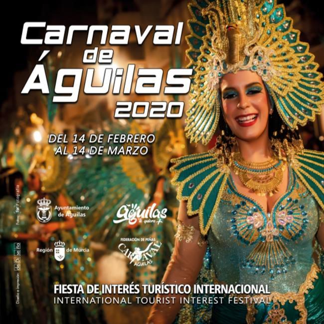 cartel-carnaval-aguilas-2020.jpg