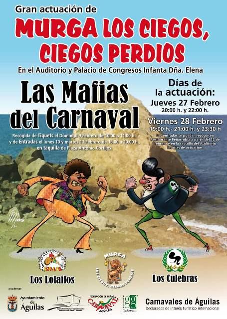 murga-carnaval-aguilas-2020.jpg