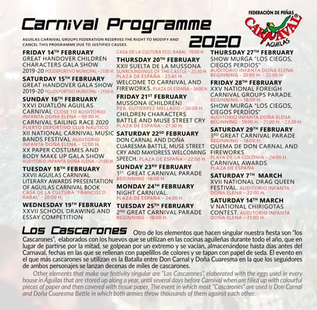 programa-carnaval-aguilas-2020-ingles.jpg