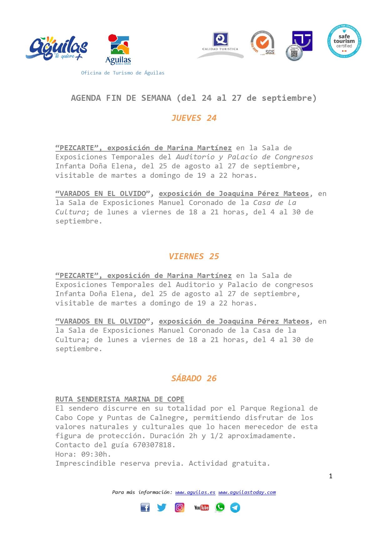 pdf_page-0001.jpg