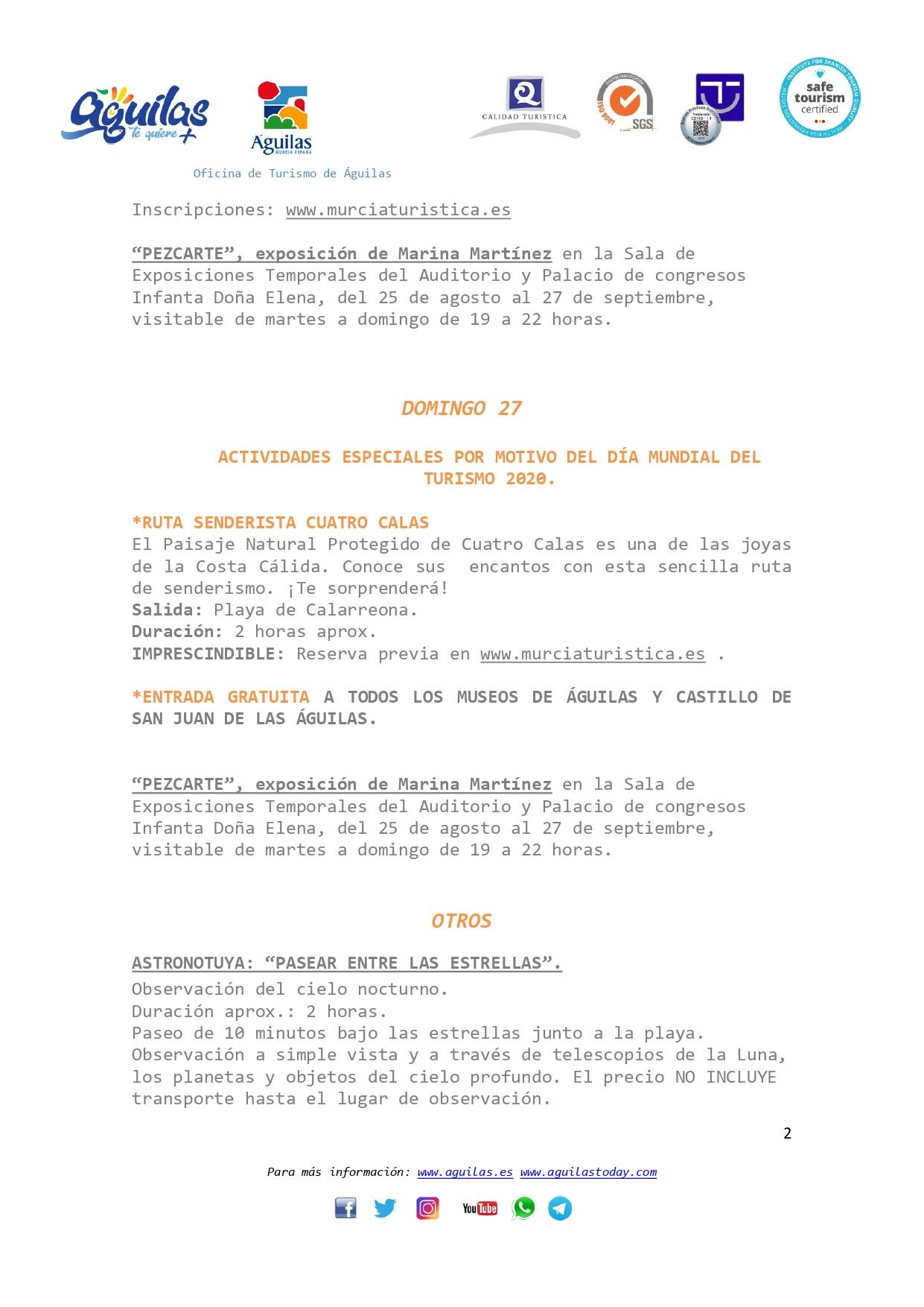 pdf_page-0002.jpg