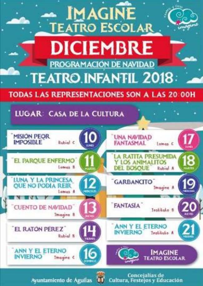 teatro-escolar-navidad-aguilas-2018.jpg