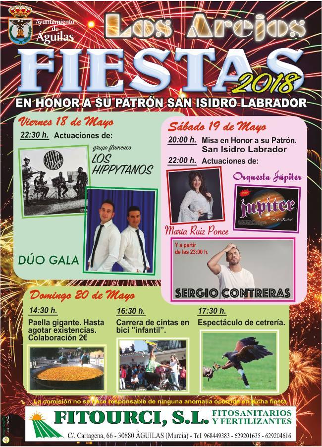 fiestas-arejos-2018-aguilas.jpg