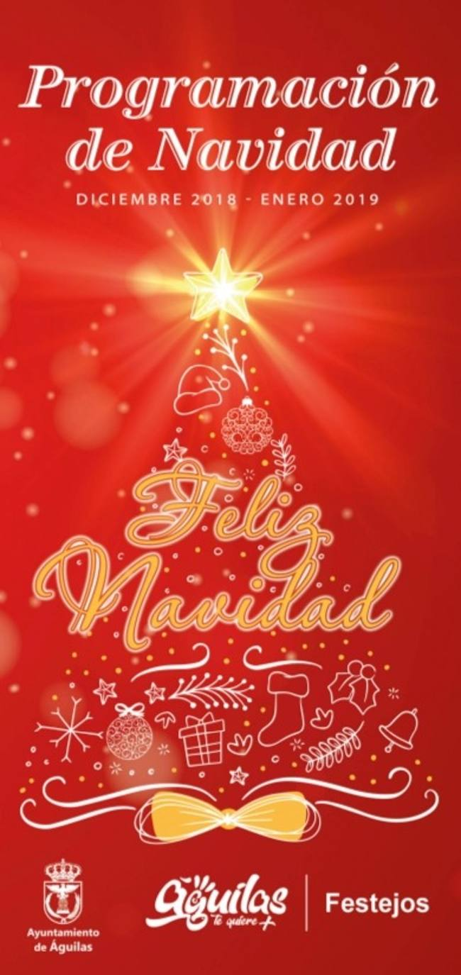 programa-navidad-aguilas-2018-01.jpg