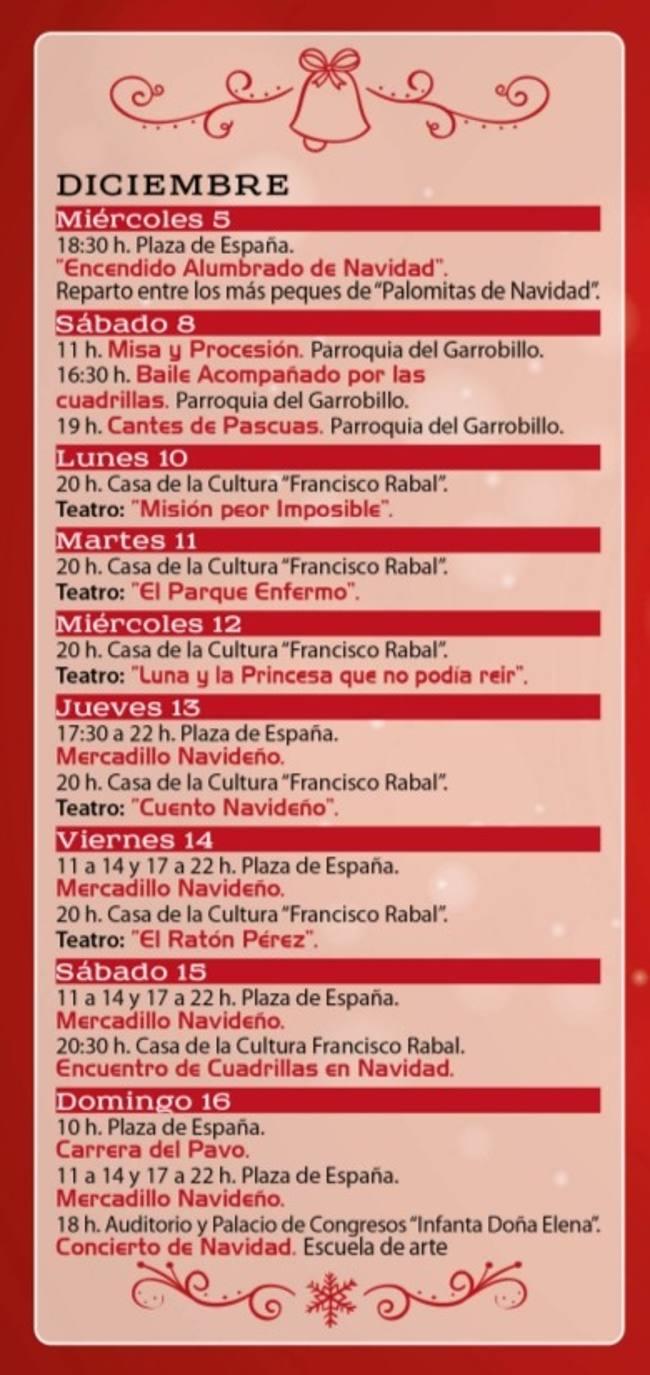 programa-navidad-aguilas-2018-02.jpg