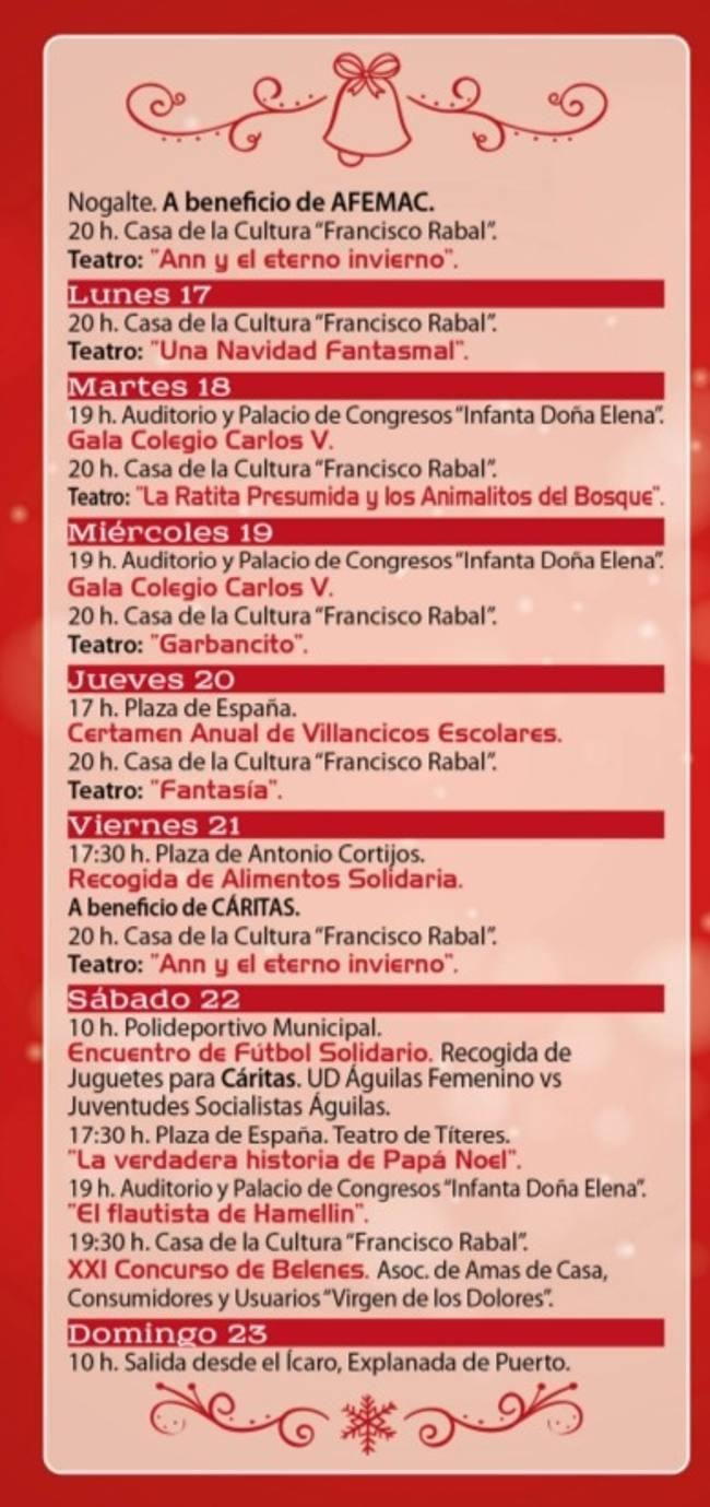 programa-navidad-aguilas-2018-03.jpg