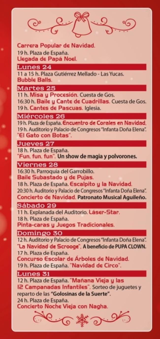 programa-navidad-aguilas-2018-04.jpg