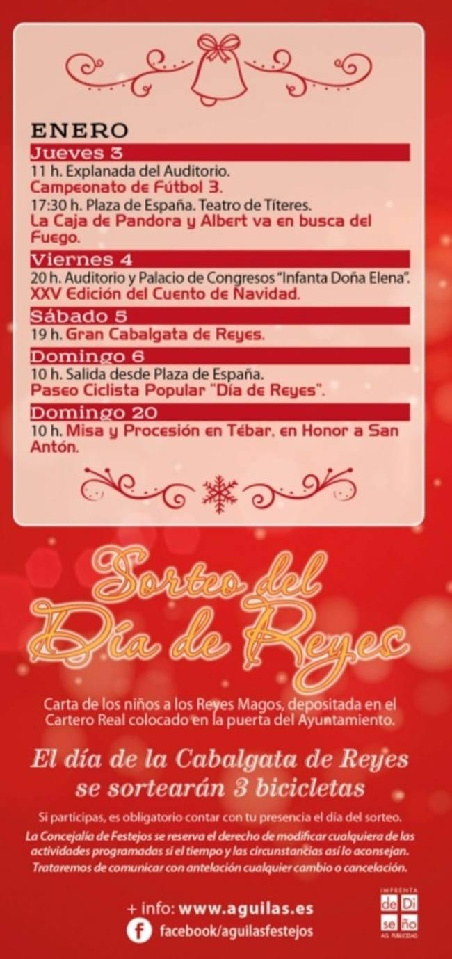 programa-navidad-aguilas-2018-05.jpg
