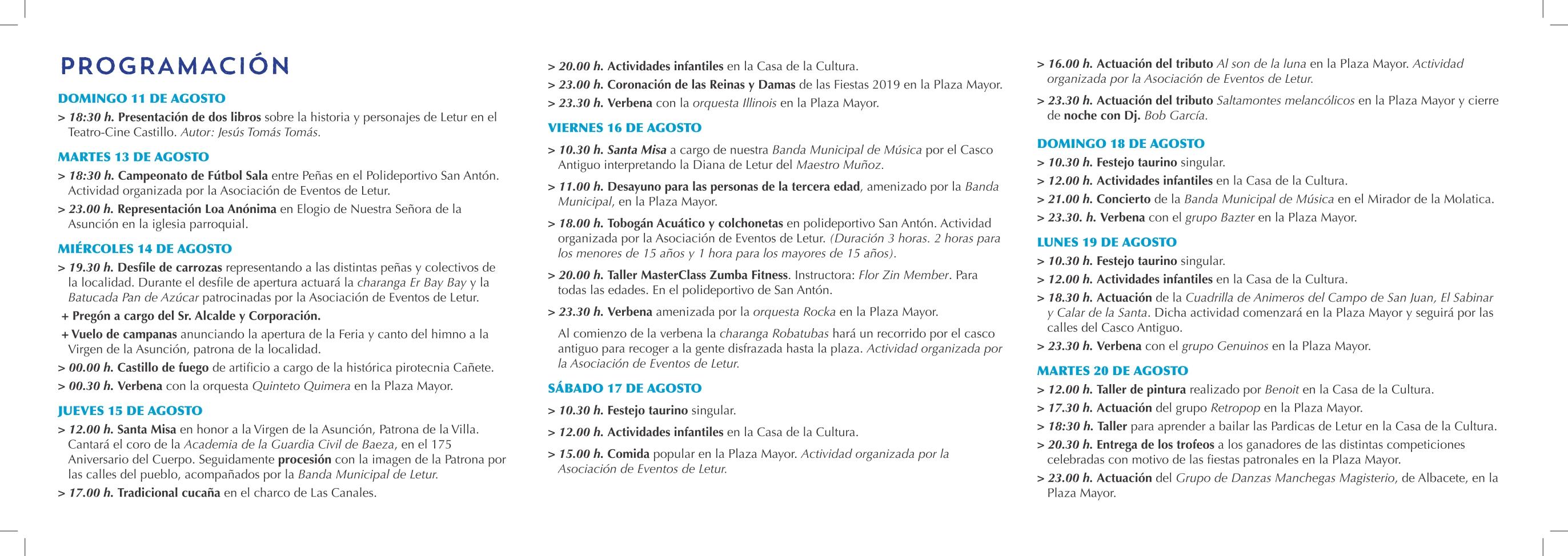 OK_TRIPTICO-fiestas-letur2019_page-0002.jpg