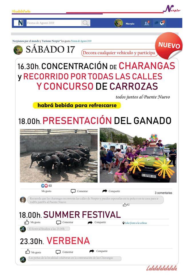 fiestas-nerpio-2019-1.jpg