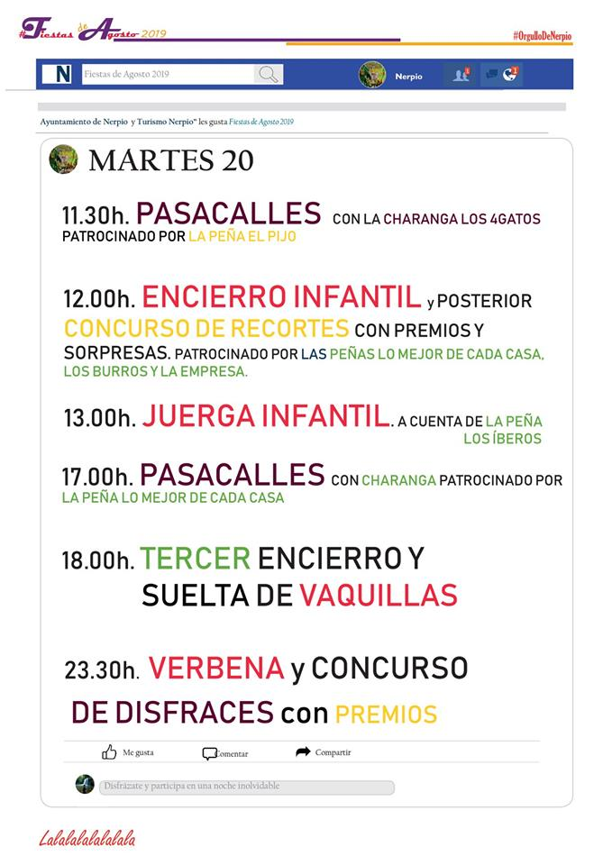 fiestas-nerpio-2019-4.jpg