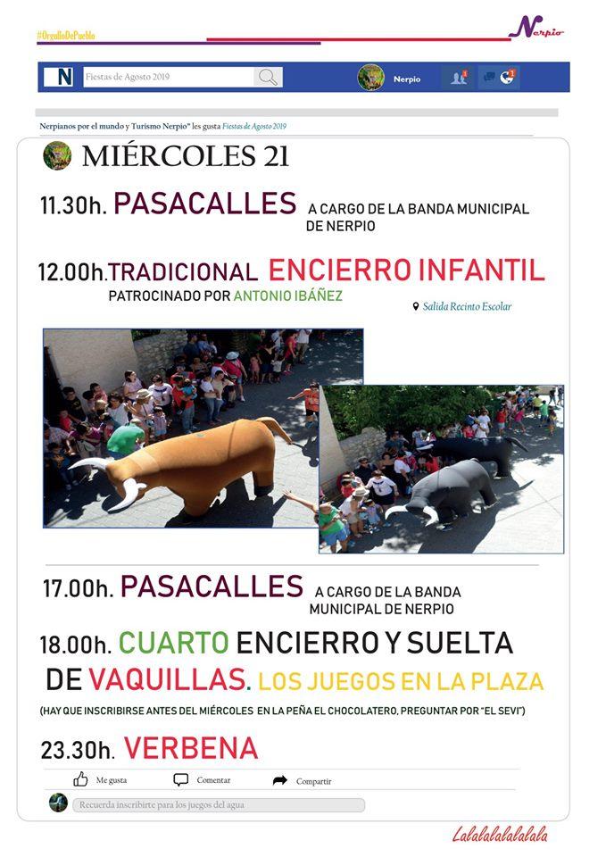 fiestas-nerpio-2019-5.jpg