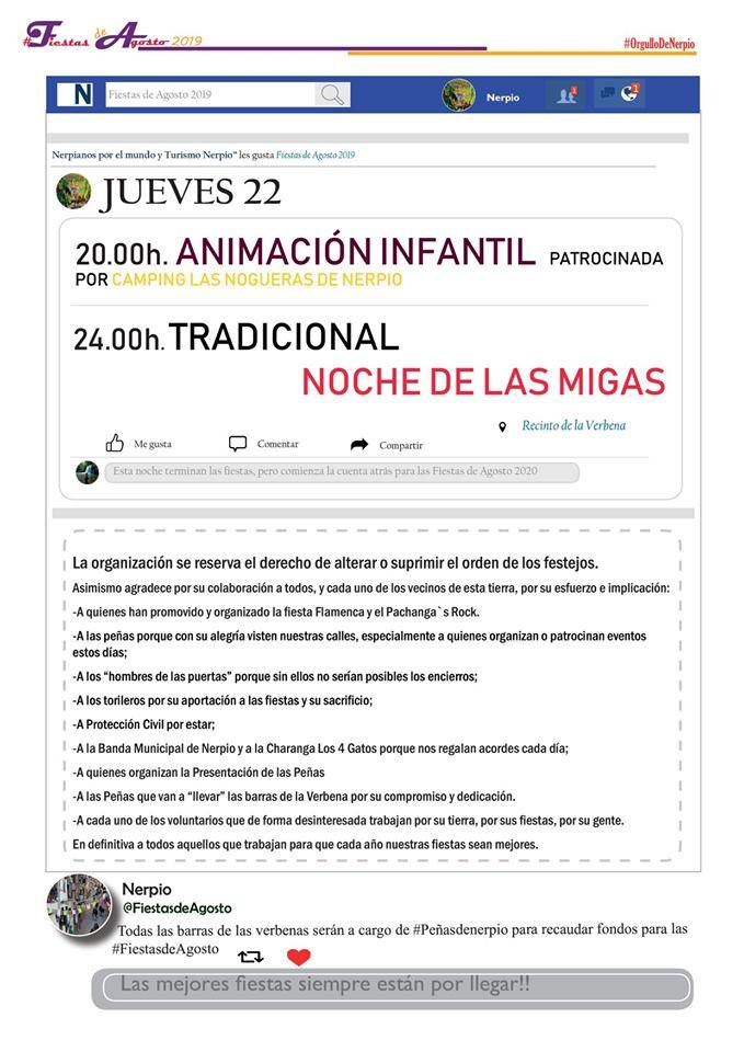 fiestas-nerpio-2019-6.jpg