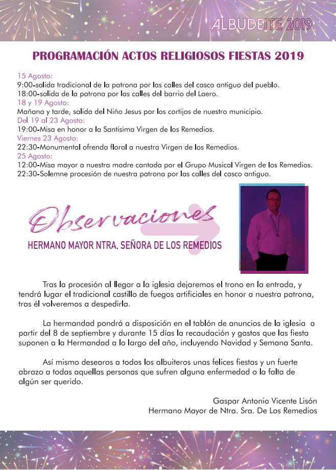 programa-Fiestas-Albudeite-2019_13.jpg