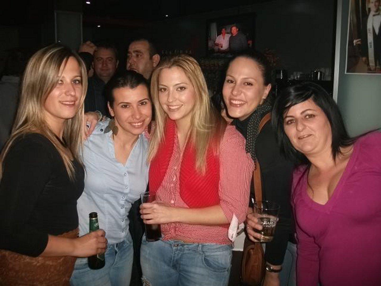 Navidad 2011-2012 en Pachá Fortuna