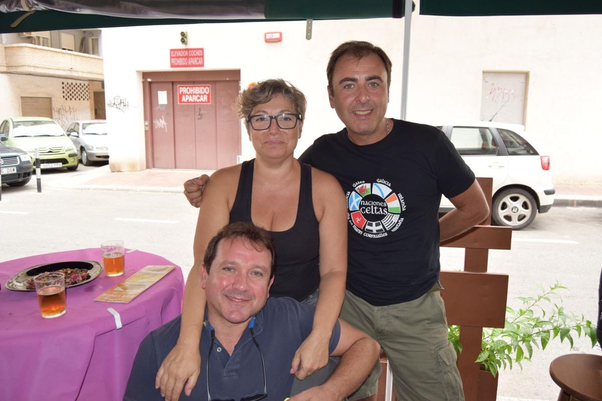 Bar El Linde