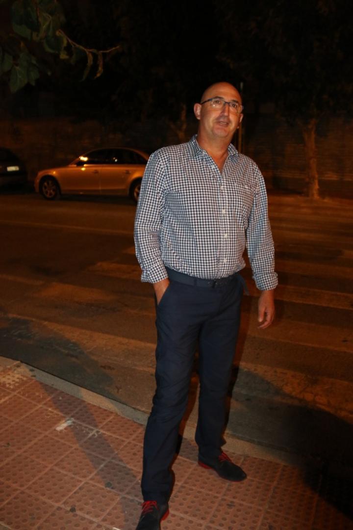 Bar Julio