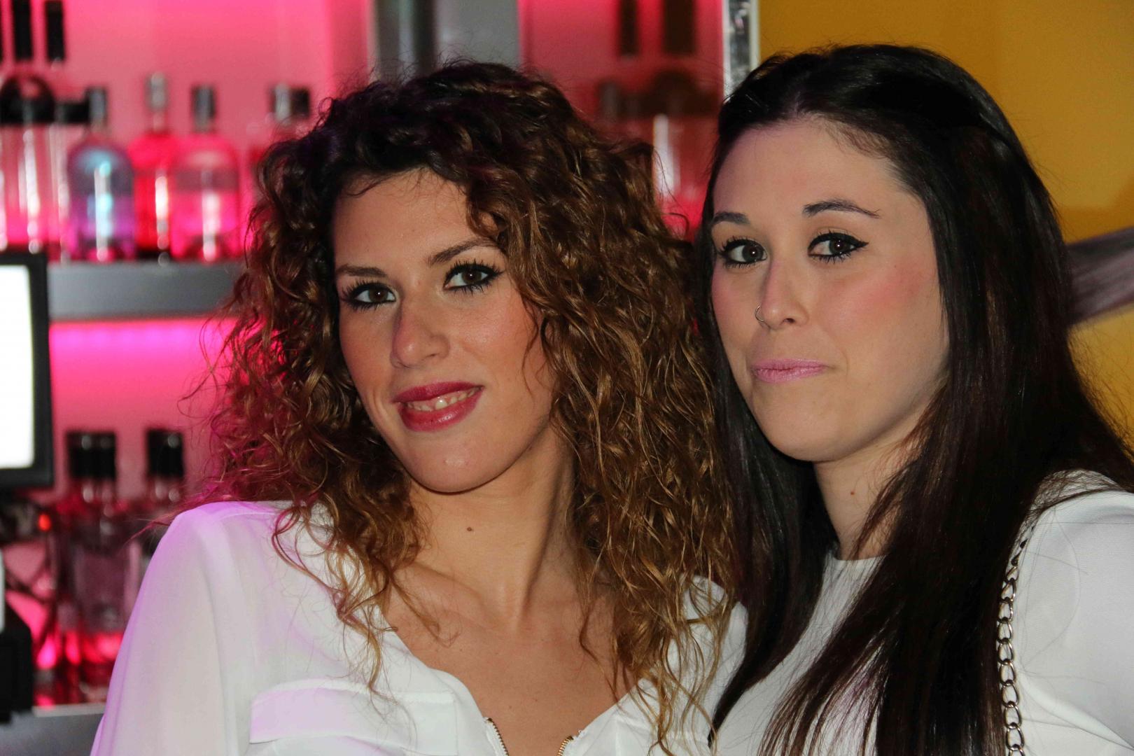 La Gente de Plaza Tres Murcia