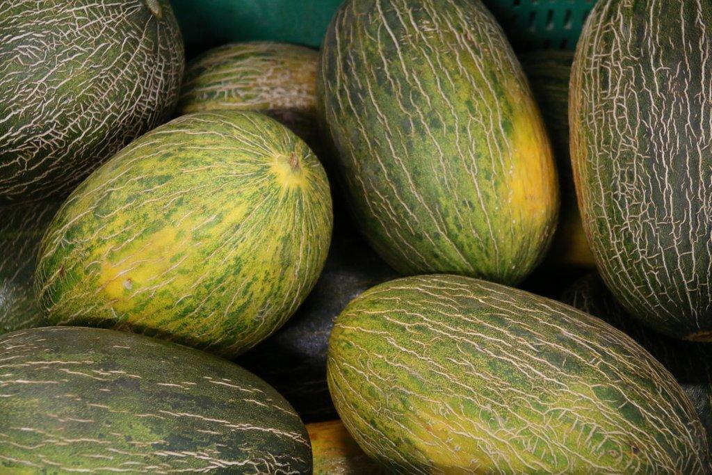 Frutas Zomeño