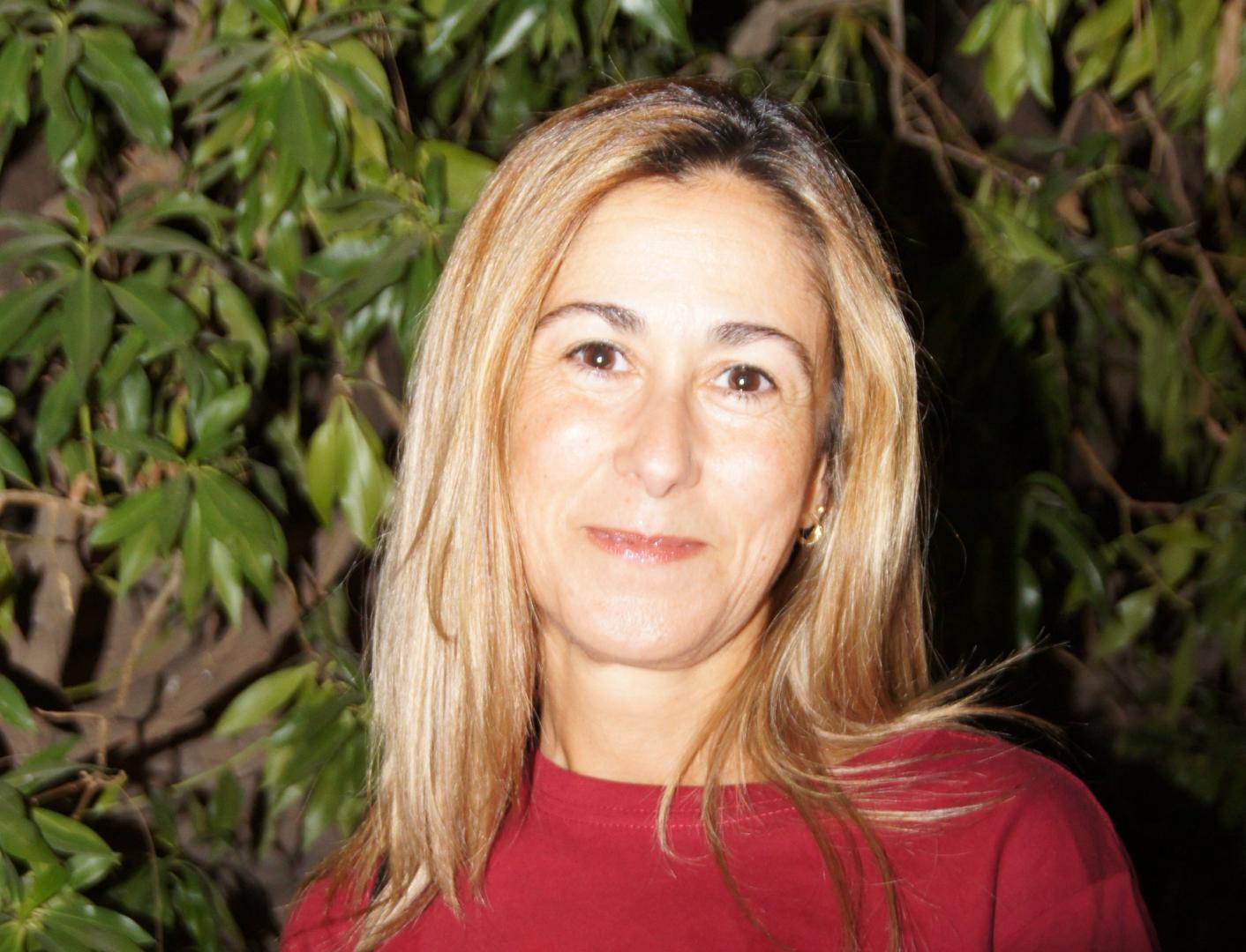 V Noche Miguera Fiestas Archena 2012